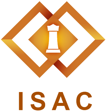 ISAC APPLED CHESS